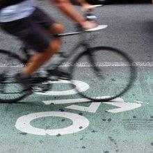 Ticketing E-Bikes Will Hardly Help NYC's Cyclist Problem