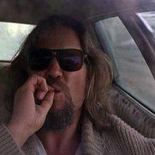 "Secret ""Sober"" Pot Smokers   The Fix"