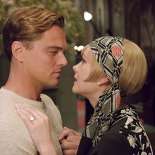 Is 'Gatsby' Programmed To Fail?