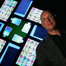 Brian Eno's 15 Best Pop/Rock Moments