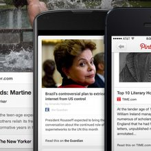 Pinterest launches Article Pins to target readers
