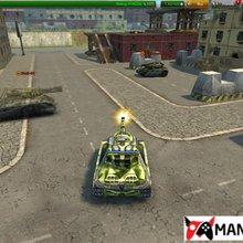 Manti Games S Journalist Portfolio Muck Rack