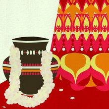 I Married A Pot, Then I Killed Him | Broadly