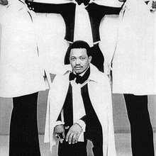 "The TSU Toronadoes The twisted history of ""Tighten Up"""