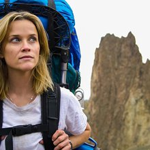 'Wild' and the Vulnerability of the Solo Female Traveler