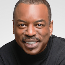 LeVar Burton Launches Skybrary School