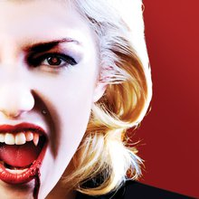 LARP Vampires Walk Among Us