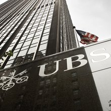 UBS' New Training Program: Double the Investment, Shrink the Number of Recruits