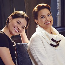 Asian Actors Onstage: Lea Salonga, Phillipa Soo Sound Off on Broadway Representation