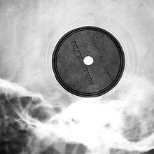 Underground Soviet X-ray LPs come to UK