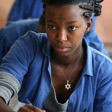 Ethiopian-Israelis Make Waves in New Homeland | Womens eNews