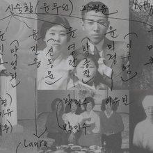 The Three Sisters of Pyongyang
