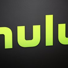 Set-Top Streaming: How Cable Partners Are Reacting To Hulu's Live Offering