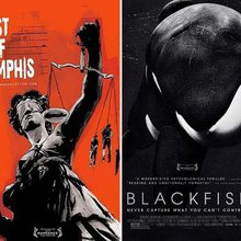 Five brilliant documentaries streaming on Netflix right now