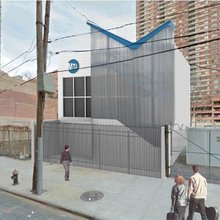Upgrades in store for subway tunnels