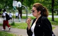 Across Minnesota, pockets of high smoking remain