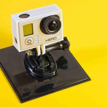 How GoPro Created a Billion Dollar Empire