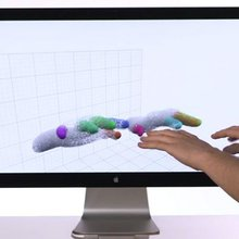 Leap Motion Ship Date Delayed Until This Summer