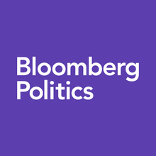 Trent Lott's Firm Made a Fortune Lobbying for the Kremlin