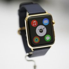 Apple Watch Upgrade Cycle: How Long Will Consumers Wait To Move Up To The Next Model?