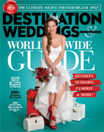 5 Chocolate-Themed Honeymoons in Destination Weddings & Honeymoons