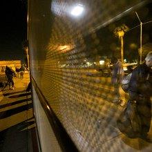 Arizona Republic Investigation: Homeless sex offenders in metro Phoenix