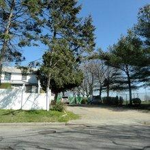 TOBAY Pursues Properties for Allen Park Expansion