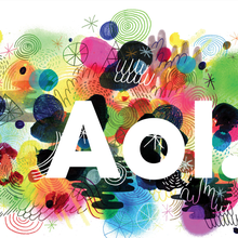 AOL.com - News, Sports, Weather, Entertainment, Local & Lifestyle