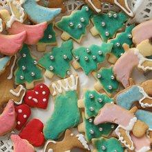 My Faith: Praying away the cookies