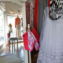 Shop local 'til you drop: 25 Indianapolis-area boutiques