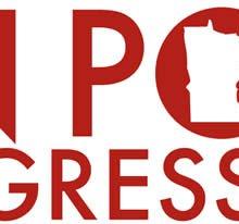 2015 Minnesota Pork Congress | SwineCast