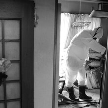 In Aging Japan, Dead Bodies Often Go Unnoticed for Weeks