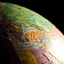 Sri Lanka: Using Google Earth as a storytelling tool