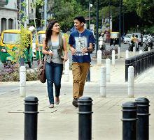 TenderSURE: In conclusion, here's one for the road - Bangalore Mirror -