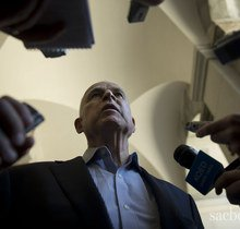 Lawmakers, Jerry Brown flip on Public Records Act changes