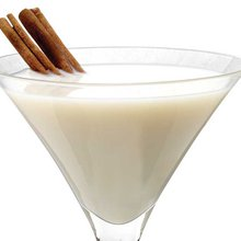 For RumChata, the Sweet Taste of Success