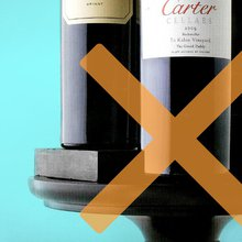 Why the 100-Point System of Rating Wine Is Irrelevant