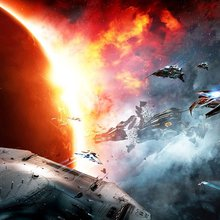 Eve Online: how a virtual world went to the edge of apocalypse and back | Simon Parkin