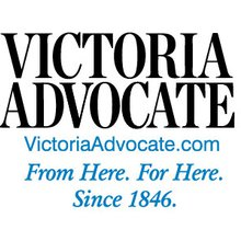 One man helps elect many Victoria County politicians - Victoria Advocate