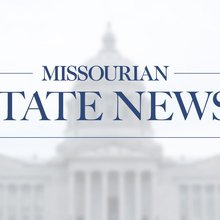After regulators deny Ameren request, legislators and the governor accommodate it