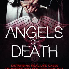 Angels of Death tells how nurse Charles Cullen killed patients