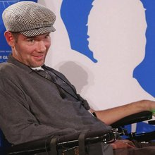 Atlanta radio hosts fired for segment making fun of Steve Gleason's battle with ALS