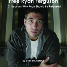 Free Ryan Ferguson: 101 Reasons Why Ryan Should Be Released