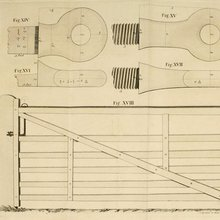 Reflections on a farm gate | The Royal Institution: Science Lives Here