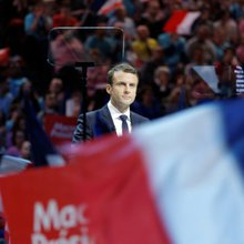 French election: key questions for the final days