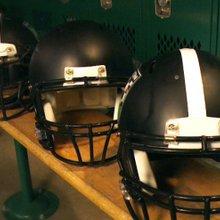 Newer, Better High School Football Helmets Still No Guarantee Against Brain Injuries