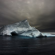 Russia, how long must we wait for Antarctic Ocean protection?