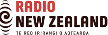Radio New Zealand : National : This Way Up : 25 May 2013 : Bollywood dreams