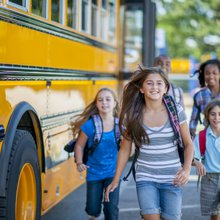 Enhancing the Back-to-School Shopping Experience with Staffing Adjustments