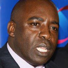 Interview: Solomon Mugera, Editor BBC Africa